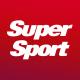 Super Sport Casino